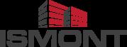 ismont-logo
